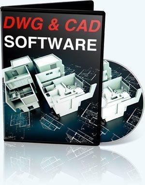 dwg-cad-web