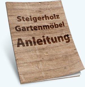 steigerholz_bonus