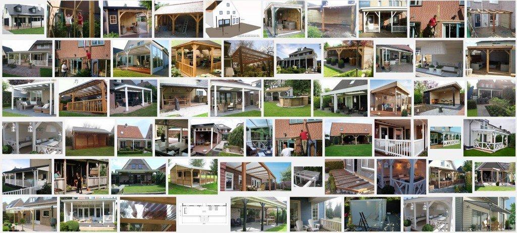 Veranda Bauen veranda selbst bauen mit fred klicken sie hier