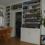 Möbelbau mit Bauplänen?
