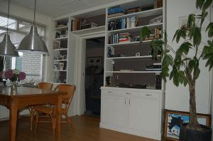 Möbelbau mit Bauplänen