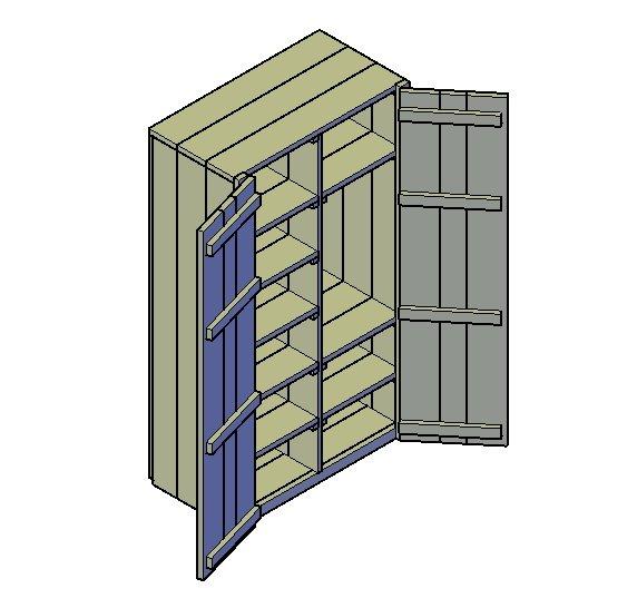 einen kleiderschrank selber bauen klicken sie hier. Black Bedroom Furniture Sets. Home Design Ideas