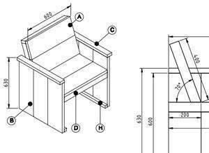 steigerhouten_stoel-300x220.jpg