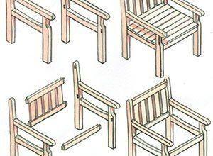 stoel-300x220.jpg
