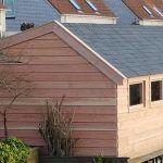 Ein Gartenhaus selber bauen? So machen Sie es selbst (inkl. kostenlosem Schritt-für-Schritt-Plan)
